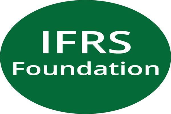 انتشار مثالهای تشریحی دانشنامه استانداردهای بین المللی گزارشگری مالی