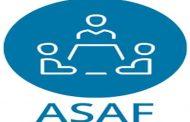 نشست همنشینی مشورتی استانداردهای حسابداری