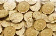 افت ۱۷۵ هزار تومانی قیمت سکه/ کاهش ۵۰۰ تومانی قیمت یورو+جدول