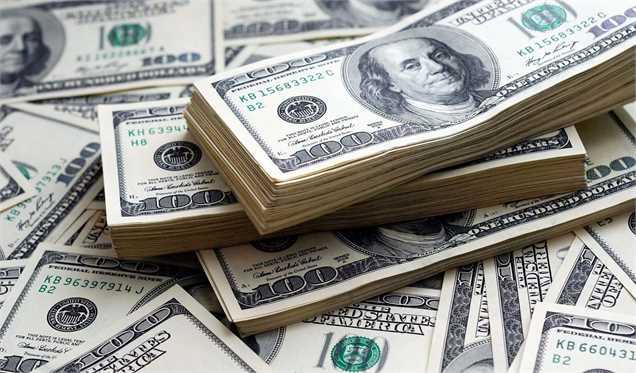 نقدینگی ۱۵۰۰ هزار میلیارد تومانی بازیگر تلاطمات ارزی