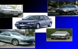 کاهش قیمت خودرو در بازار خرده فروشی