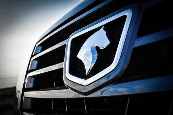 مرحله جدید فروش محصولات ایران خودرو با قیمت قطعی