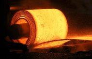 ارایه ۱۲ هزار درخواست از آمریکا برای معافیت از تعرفه واردات فولاد