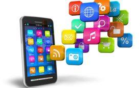 انواع تلفن همراه در بازار + قیمت