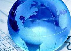 دشواریها و موانع تهیهی صورتهای مالی طبق استانداردهای بینالمللی گزارشگری مالی