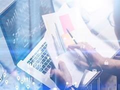 ✔️گذار به IFRS: کارنامهی دوساله