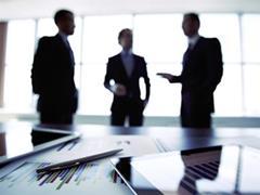 مدل پیشنهادی جامعهی حسابداران رسمی برای راهبری شرکتی ارائه شد