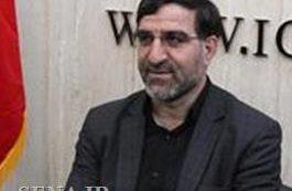 آیا خروج آمریکا از برجام بر اقتصاد ایران تاثیر دارد؟
