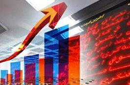 روز گرم بورس/شاخص شگفتی ساز، بازار سرمایه پر سود