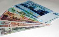 سیف: اخذ سود مرکب در بانک ها ممنوع است