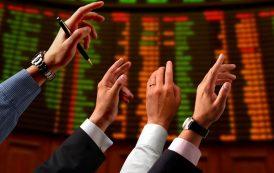 بورس جلوی تلاطم بازارهای ارز، طلا و مسکن را می گیرد
