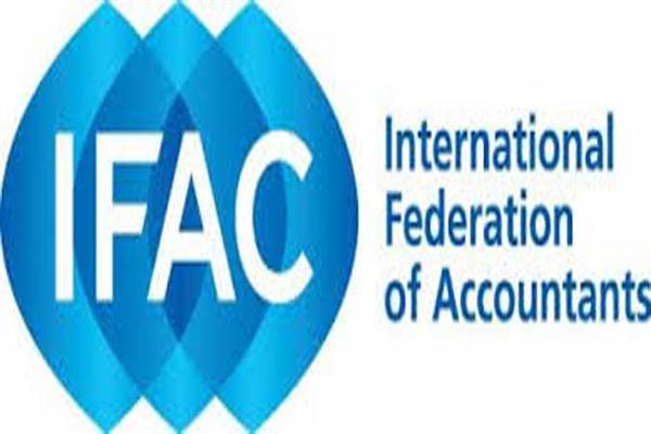 اظهارنظر کمیته حسابداران حرفه ای شاغل در کسب وکار