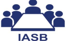 اعلام ترکیب گروه مشورتی گزارش تفسیری مدیریت
