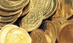 رشد بهای سکه و ارز در بازار تهران+ جدول