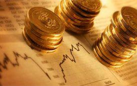ارائه سکه در بورس کاهش حداقل ۳۰ درصدی قیمت را رقم می زند