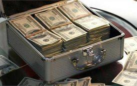 افزایش اشتهایسفر با ارز مسافرتی