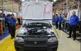قیمت عجیب خودروهای داخلی در بازار (از پراید تا پژو 2008 )