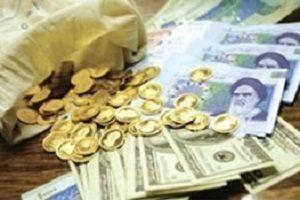 افزایش قیمت سکه طرح جدید در بازار