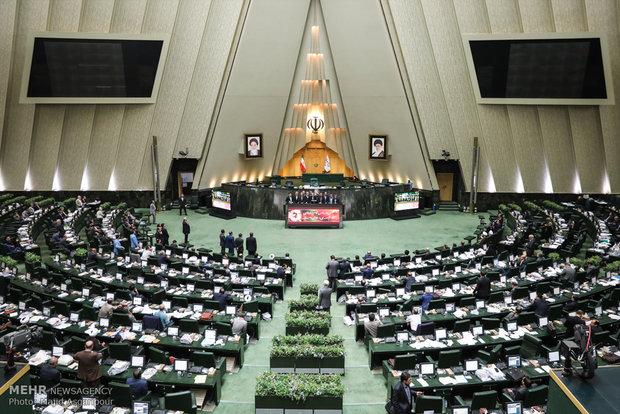 طرح حمایت از مصرف محصولات ایرانی در دستور کار نمایندگان مجلس