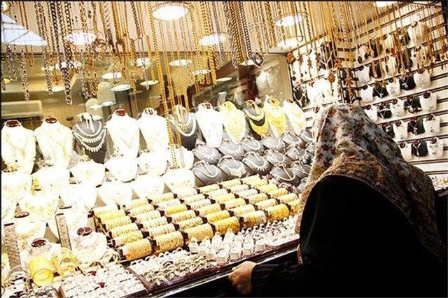 آخرین قیمتها از بازار سکه و طلا