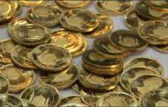 قیمت سکه از سکه افتاد/ یورو ۹۴۱۰ تومان