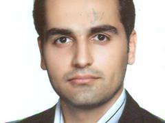 بازوی توانمند توسعه بنگاههای اقتصادی/ سیامک محمد ظاهری