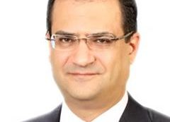 عباس وفادار - حسابدار رسمی