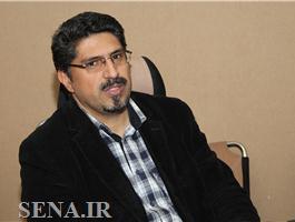 اقتصاد مقاومتی راه نجات اقتصاد ایران خواهد بود