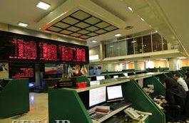 تمرکز سرمایه گذاران بر بازگشایی های مهم بورس