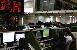 توجه ویژه بازار به تازه واردهای بورس