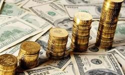 افت بهای انواع سکه و ارز+جدول