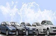 سیر نزولی قیمت خودرو / اختلاف قیمت بالای کارخانه تا بازار پابرجاست