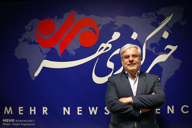 ضرورت انسجام و ثبات وزارت رفاه درشرایط تشدید تحریم ها