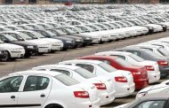 قیمت خودروهای داخلی دوباره جهش زد