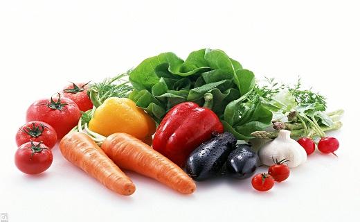 قیمت انواع سبزی در میادین میوه و تره بار