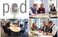 انتشار خلاصه صوتی نشست هیئت استانداردهای بین المللی حسابداری