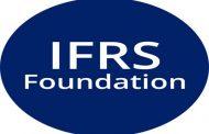 خلاصه نشست گروه مشورتی دانشنامه استانداردهای بین المللی گزارشگری مالی