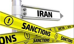 لیست شرکتها و بانکهایی که به دلیل نقض تحریمهای ایران جریمه شدند/ چگونه جلوی جریمه شرکتها را بگیریم؟