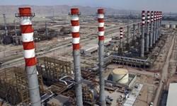 ایران راه جدیدی را برای تأمین منابع مالی پروژههای نفتی و گازی خود یافت