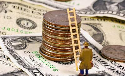 ایجاد یک بازار رقیب در کنار بازارهای ارز، سکه، بورس و مسکن