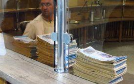 امکان تمدید و تعویض دفترچههای درمان در هر شهر و شعبه