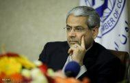 بخشنامه تعیین گروه بندی صاحبان مشاغل ابلاغ شد