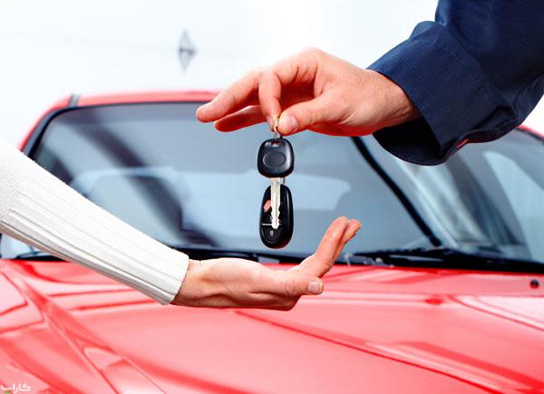 بانک سامان وام خرید خودرو میدهد+جزییات