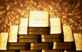 پیشبینی زمان صعود طلا