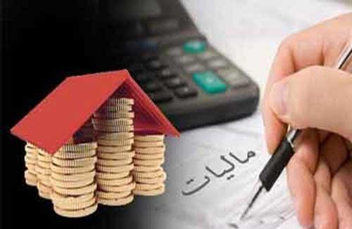 تیغ دو لبه فشار مالیاتی بر تولید