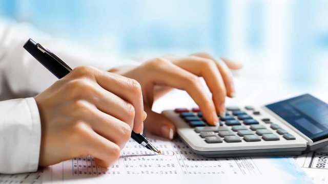 صاحبان مشاغل از تسهیلات قانونی مالیات مقطوع استفاده کنند
