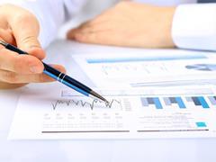 گذار به IFRS از منظر مدیران مالی