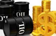 کاهش قیمت نفت با ثبت رکورد تولید توسط آمریکا