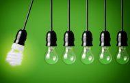 صرفه جویی و مصرف بهینه و درست انرژی در اولویت قرار گیرد