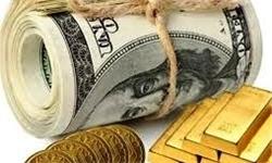 رشد ۲۵ هزارتومانی بهای سکه/ یورو 9035 تومان قیمت خورد+ جدول